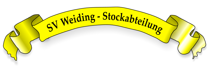 Sv Weiding